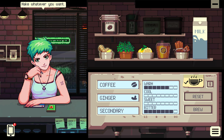 Coffee Talk - Screenshot (3).png