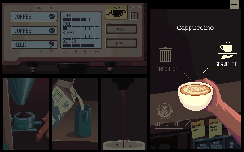 Coffee Talk - Screenshot (4).png